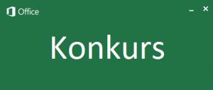 EF_konkurs_1_Funkcja_min_range_short