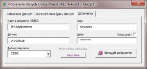 Pobieranie_danych_z_ORA_3