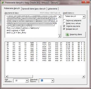 Pobieranie_danych_z_ORA_8
