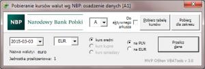 Pobieranie_kursu_NBP_Pro3