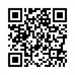 VBATools-Barcode-Facebook