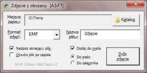 Zdjecie_z_obszaru_v2_1