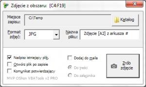 Zdjecie_z_obszaru_v2_PRO
