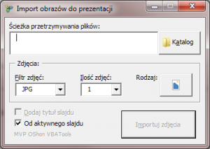 Import_obrazow_do_prezentacji_interface
