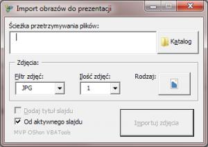 Import_obrazow_do_prezentacji_interface