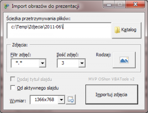Import_obrazow_do_prezentacji_interface_2