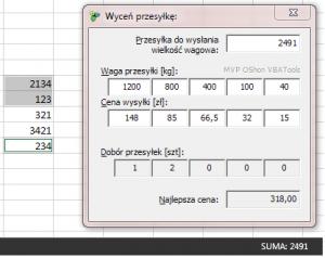 Koszt_spedycji