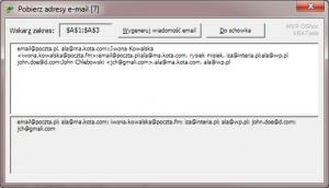 Pobierz_adresy_email