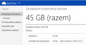 SkyDrv_45GB
