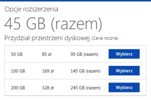SkyDrv_45GB_2