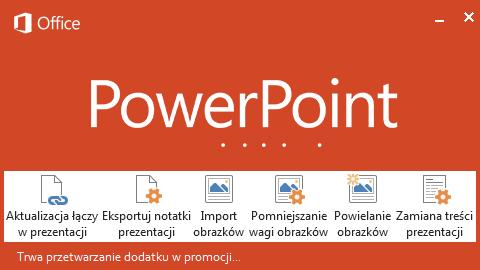 PP_Promocja