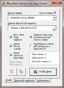 Wysylanie_danych_do_ORA_1