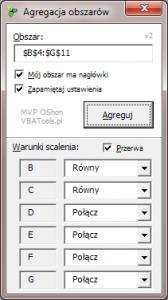 Agregacja_obszarow_2
