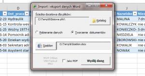 Dane_szablonow_PRO_1,1
