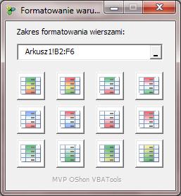Formatowanie_warunkowe_wierszami