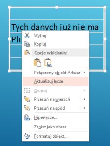 Odswiez_istniejace_lacza_PP_2