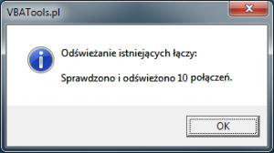 Odswiez_istniejace_lacza_PP_3