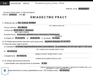Pobieranie_z_szablonow_WD-szablon