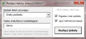 Rozlacz_teksty