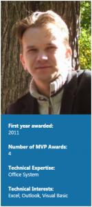 MVP_2014
