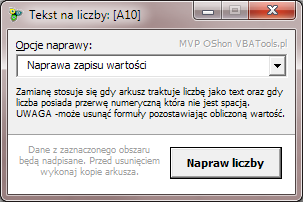 Tekst_na_liczby_2