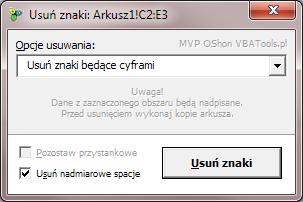 Usun_znaki