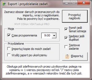 Eksport_Zadan_do_Outlooka_PRO