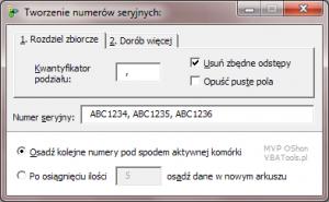 Numery_seryjne_1