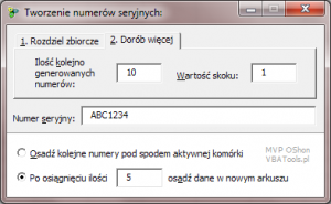 Numery_seryjne_2