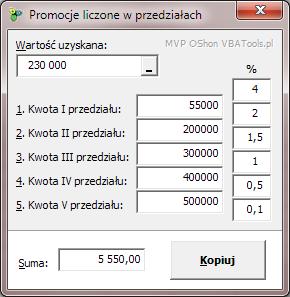 Promocja_w_przedzialach