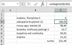 Przelicz_odleglosci_pro_UDF