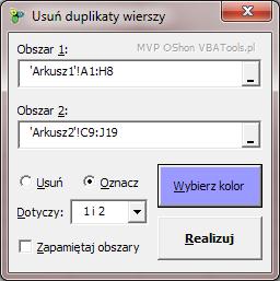 Usun_duplikaty_wierszy