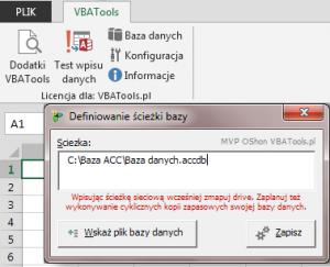 Test_XLACC_Konfiguracja
