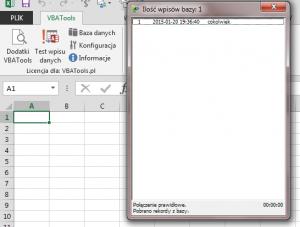 Test_XLACC_Wpisy_bazy_danych