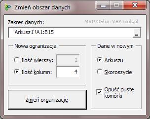 Zmien_opbszar_danych