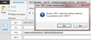 Dodatek_Blokuj_DW