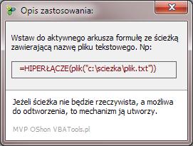 Otworz_lub_utworz_plik_tekstowy