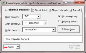 Dodatek_Inwentaryzacja_1