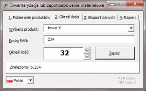 Dodatek_Inwentaryzacja_2