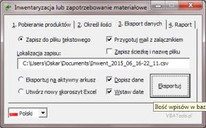 Dodatek_Inwentaryzacja_3