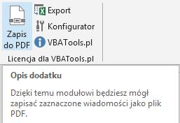 Export_wiadomosci_do_PDF