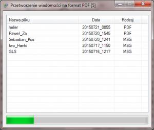Export_wiadomosci_do_PDF_zapis