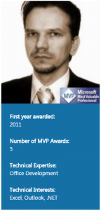 MVP_2015