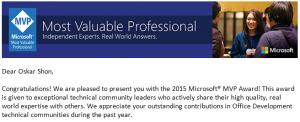 MVP_2015_email_header