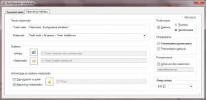 Konfigurator_ankietera_interface_2