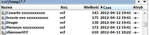 podzial_vcf_4