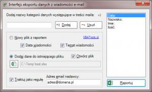 Raport_z_tresci_maila_interface_2