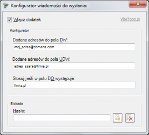 Dodatek_Auto_DW_UDW_konfigurator
