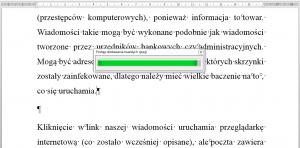 Dodatek_Twarda_spacja_postep