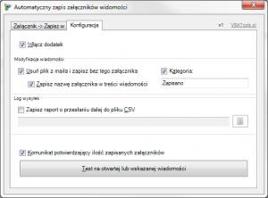 automatyczny_zapis_zalacznikow_konfiguracja